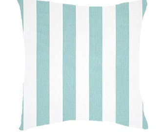 Choose Your Cushion Cover, One Throw Pillow Cover You Choose
