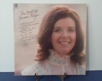 Susan Raye -The Best Of Susan Raye - Circa 1974