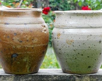 Small jug, pitcher