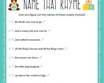 RhymeZone: celebrities