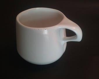 Bennington Potters 1365 B Cup