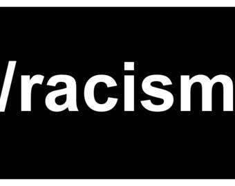 New Black Sticker Occupy Wall Street Everywhere Radical Activist Socialist Anarchist Geek Nerd Computer