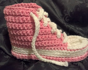 Just Soles A1 to A8 to use to find out what sole size you are adults 8 crochet patterns