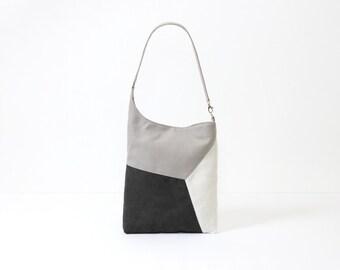 mac laptop bag, black computer tote, macbook messenger bag, pc tote