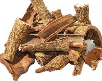 Acacia Bark