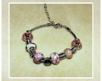 SALE! - European Magnetic Bracelet