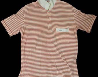 Vintage LANVIN PARIS polo shirt