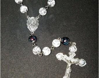 Rosary - 0002
