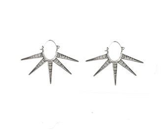 Tristana earrings
