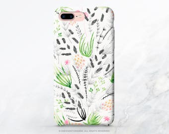iPhone 8 Case iPhone X Case iPhone 7 Case Floral iPhone 7 Plus Case iPhone SE Case Tough Samsung S8 Plus Case Galaxy S8 Case C35