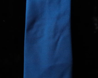 Necktie by Barry Manufacturing©