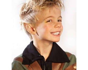 Prosthetic pixie Ears ( child)