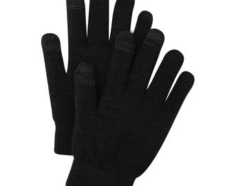 2017 Mens USTA National Invitational Gloves