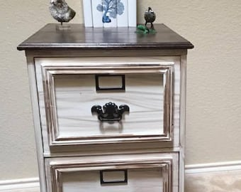 CUSTOM QUOTE // Custom Filing Cabinet // Custom Cabinet // Filing Cabinet // File Cabinet // Custom // Office Furniture //