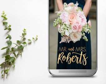 Custom Snapchat Wedding Filter, Custom Snapchat Filter, Snapchat Geofilter, Snapchat Filter, Custom Geofilter, Wedding Snapchat Geofilter