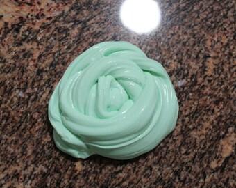 Pet Education Project  (P.E.P.) Butter Slime