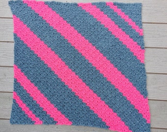 Crochet afghan pattern, crochet baby blanket pattern, crochet blanket pattern, baby blanket crochet pattern, baby afghan pattern