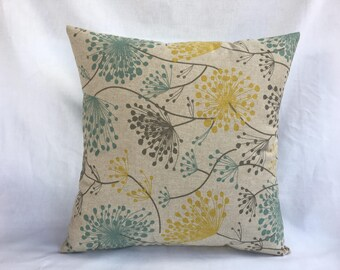 Pillow Covers 24 x 24 - Euro Pillow - 24x24 Pillow Cover