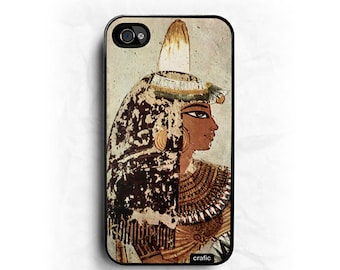 Egyptian Women iPhone 7 case, iPhone 7 plus case, iPhone 8 plus case, iPhone 6s case, iPhone 6 Plus case, iPhone 8 Case, iPhone 5s case