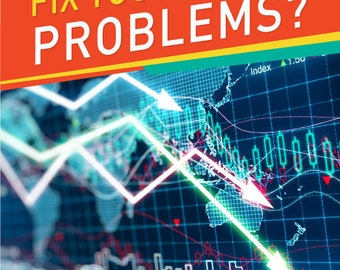 How to Fix Your Trading Problems?