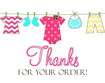 Add a name, upgrade a toy with personalization, free shipping