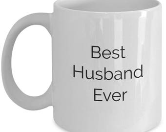 gift for husband, gifts for husbands, best husband ever, husband, husband gift, gift for husbands, gifts for husband, anniversary gift