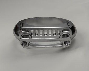 Jeep Cherokee ring