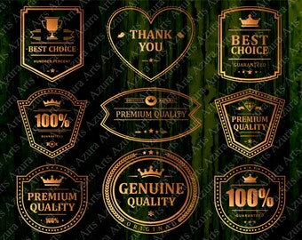 PNG Orange Frames,Orange Labels,Frames ClipArt,Frames,Labels ClipArt,Printable Handmade Labels,Vintage frame,Digital Frame,Discount,DIY Logo