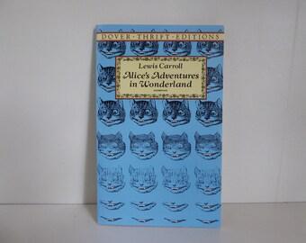 1993 Alice's Adventures in Wonderland