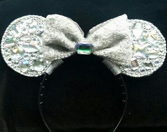 Super sparkle mouse ears