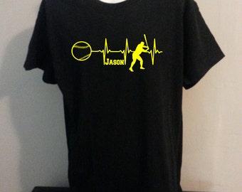 Baseball mom shirt, mom baseball shirt, baseball shirt, gift for baseball mom, baseball gift, baseball, baseball mom t shirt, mom shirt