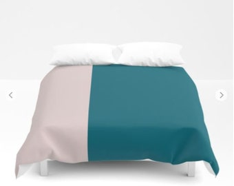 Striped duvet covers - Duvet Covers in full, twin, queen and king - Duvets - FREE Shipping!