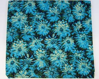 2 Yards 100% Cotton Fabric