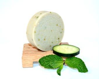 Cold Process Soap - Cold Process Artisan Soap - Cold Process Soap Bar - Michigan Soap - Luxury Soap - All Natural Soap - Natural Soap Bar
