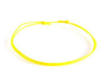 Bracelet Love For Men, Bracelet Love Knot, Bracelet Love For Women. Couple Lovelinks Jewelry For Eternal Love Hope Faith