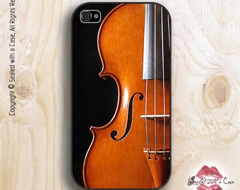 Violin - iPhone 4/4S 5/5S/5C/6/6+ and now iPhone 7 cases!! And Samsung Galaxy S3/S4/S5/S6/S7