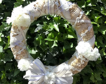 Wedding, Anniversary, Love, Occasion