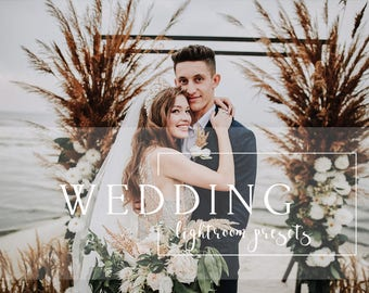 300 Wedding Lightroom Presets, lightroom, wedding presets, lightroom presets wedding, presets for lightroom
