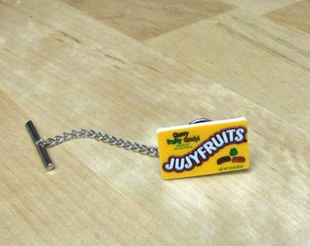 Candy Tie Tack