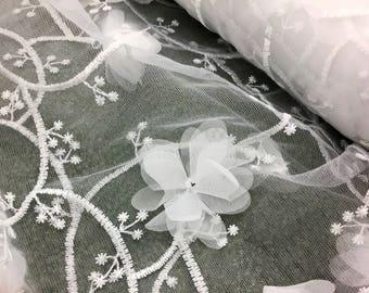 Heirloom Wedding canopy, Wedding Chuppah, chuppa canopy