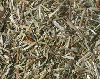 Boneset 8 oz. Over 100 Bulk Herbs!