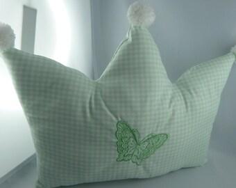 Cushion/pillow