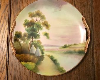 Nippon Plate