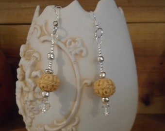 Tribal Collection Earrings