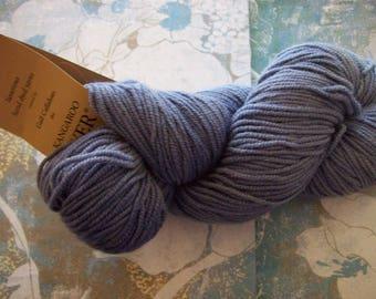 Kangaroo Dyer Hand Dyed Yarn