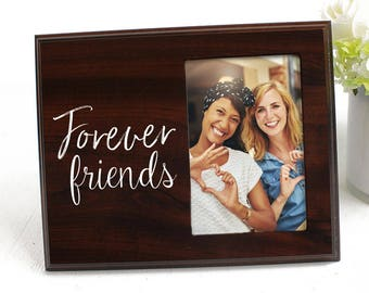 Forever friends Moving Away Gift
