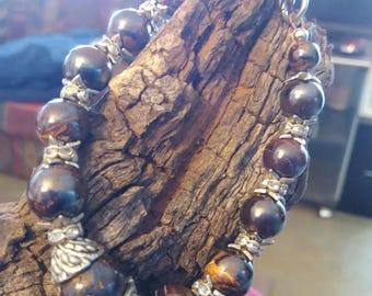 Opal Bracelet S109