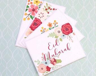 Wonderful Spring Eid Al-Fitr Decorations - il_340x270  Picture_4303 .jpg