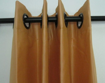 Drapery Grommets, Shower Curtains, Kitchen Curtains, Door Curtains, Blackout Curtains, Curtains online