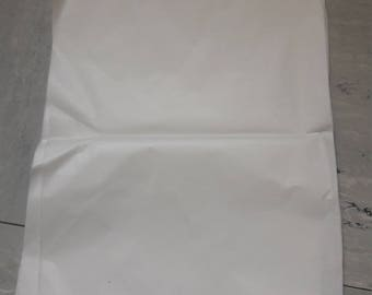 Set of sheets of self